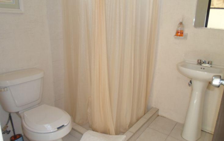 Foto de casa en venta en, región 518, benito juárez, quintana roo, 1294629 no 05