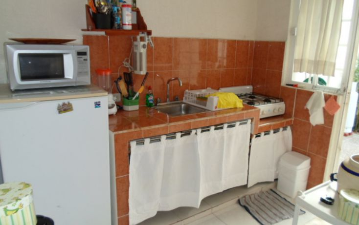 Foto de casa en venta en, región 518, benito juárez, quintana roo, 1294629 no 07