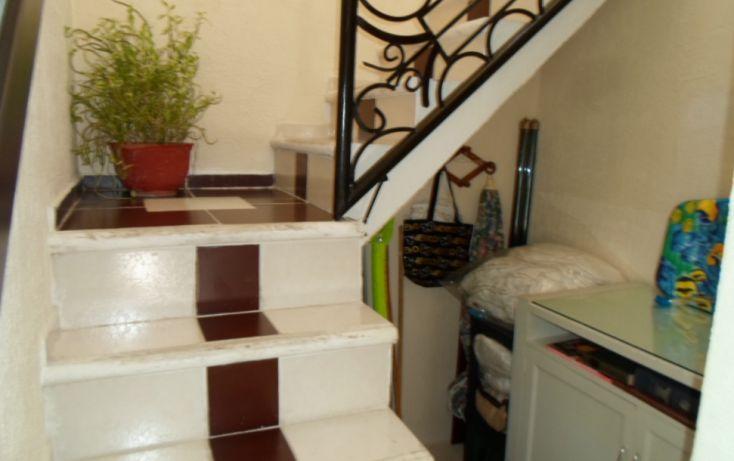 Foto de casa en venta en, región 518, benito juárez, quintana roo, 1294629 no 08