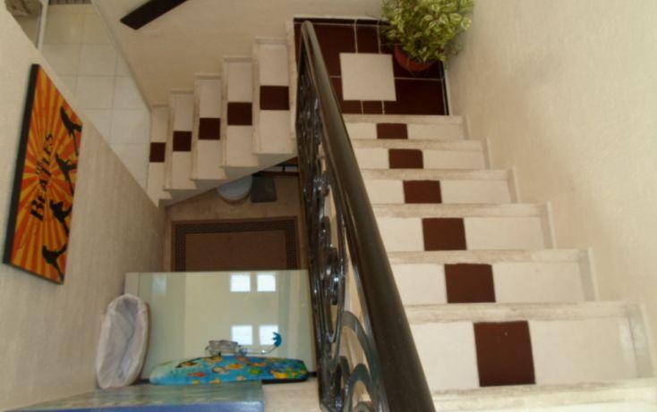 Foto de casa en venta en, región 518, benito juárez, quintana roo, 1294629 no 09