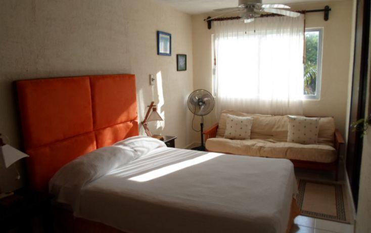 Foto de casa en venta en, región 518, benito juárez, quintana roo, 1294629 no 10