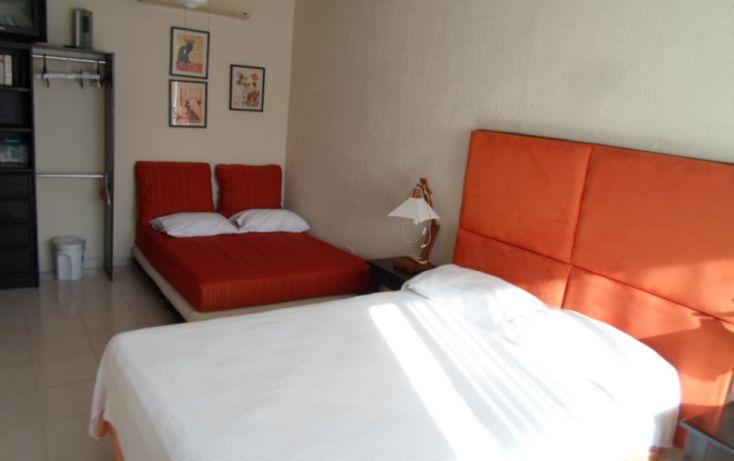 Foto de casa en venta en, región 518, benito juárez, quintana roo, 1294629 no 11