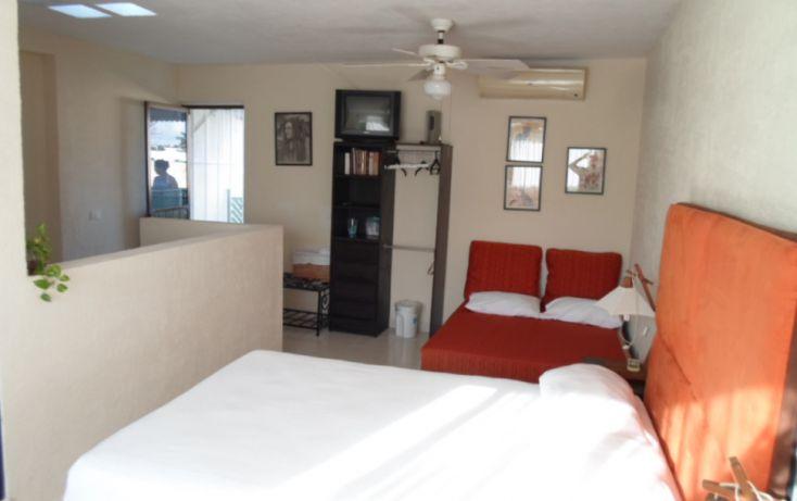 Foto de casa en venta en, región 518, benito juárez, quintana roo, 1294629 no 12