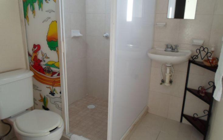 Foto de casa en venta en, región 518, benito juárez, quintana roo, 1294629 no 13