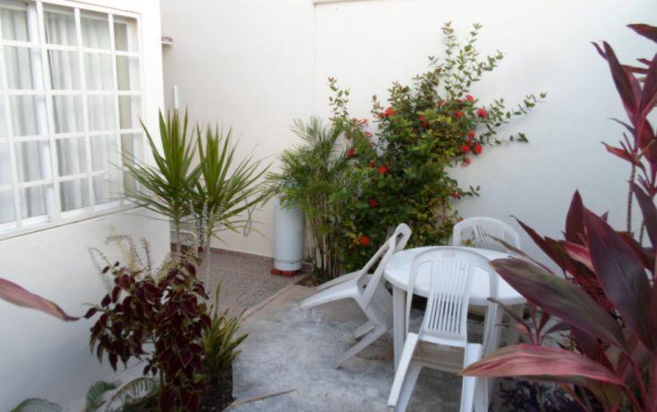 Foto de casa en venta en, región 518, benito juárez, quintana roo, 1294629 no 15