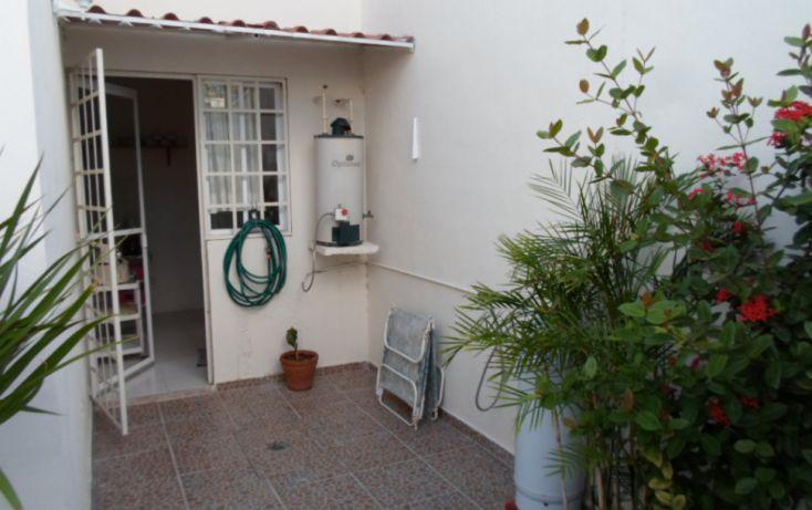 Foto de casa en venta en, región 518, benito juárez, quintana roo, 1294629 no 16