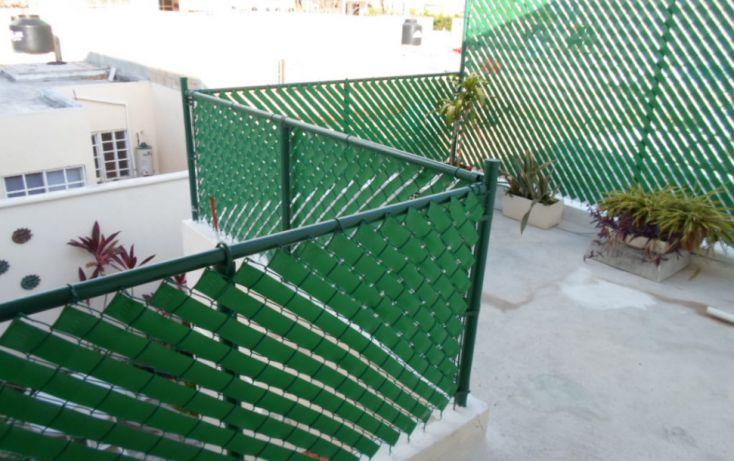 Foto de casa en venta en, región 518, benito juárez, quintana roo, 1294629 no 17