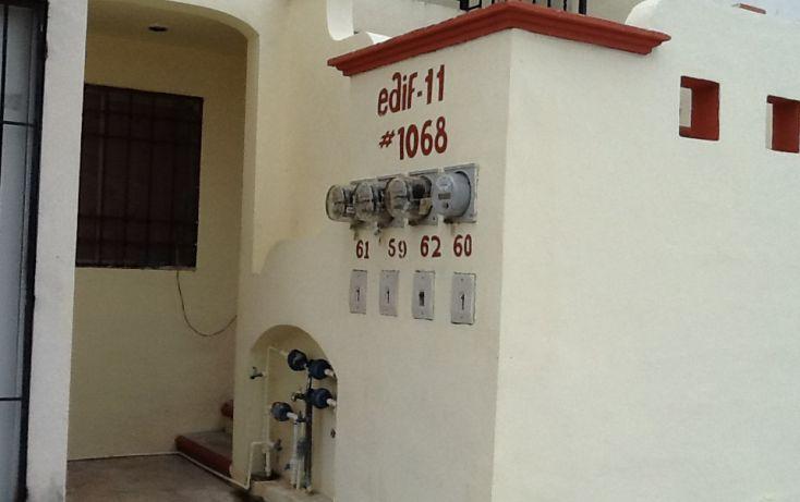 Foto de casa en venta en, región 519, benito juárez, quintana roo, 1194879 no 03