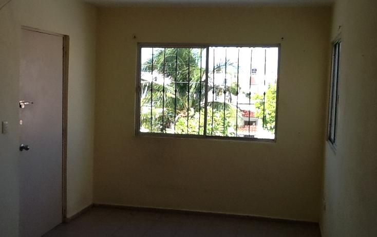 Foto de casa en venta en  , regi?n 519, benito ju?rez, quintana roo, 1194879 No. 04