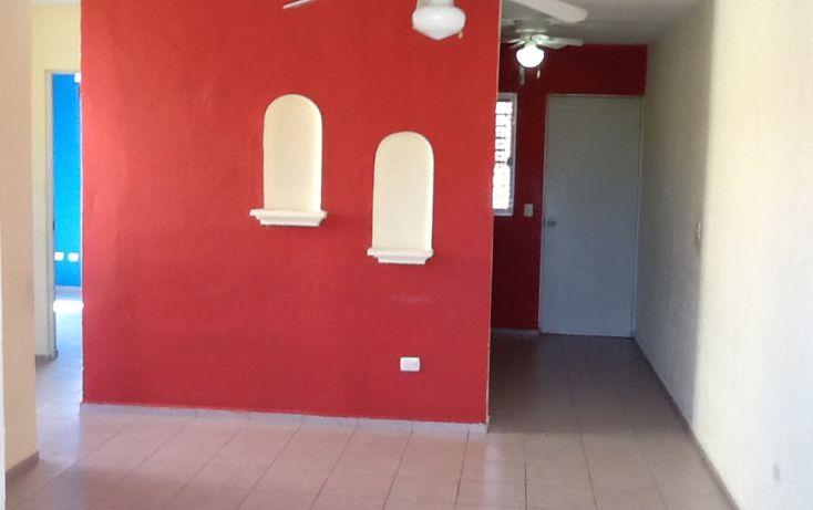 Foto de casa en venta en, región 519, benito juárez, quintana roo, 1194879 no 05
