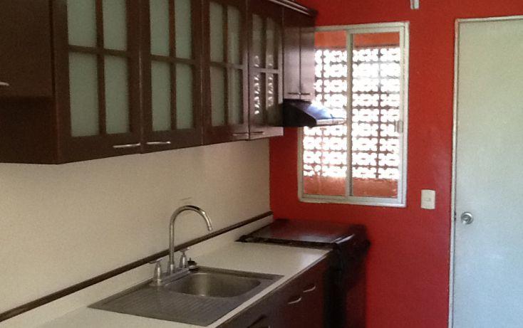 Foto de casa en venta en, región 519, benito juárez, quintana roo, 1194879 no 06