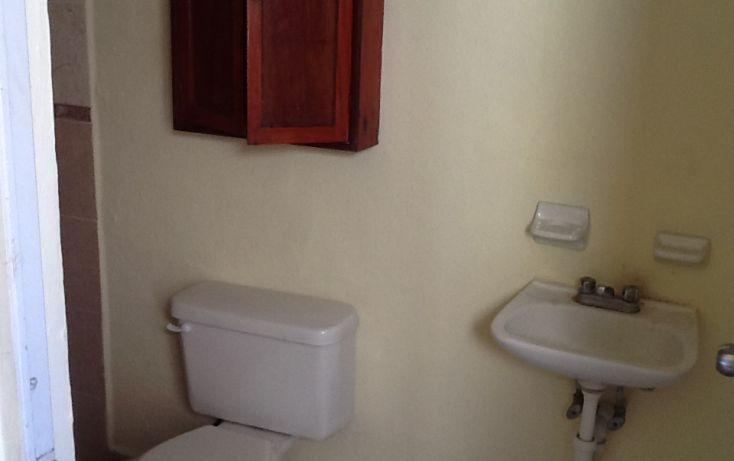 Foto de casa en venta en, región 519, benito juárez, quintana roo, 1194879 no 07