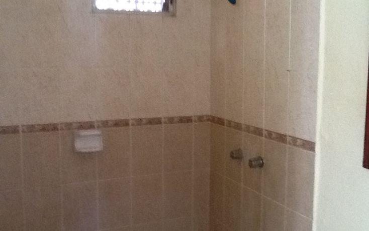 Foto de casa en venta en, región 519, benito juárez, quintana roo, 1194879 no 08