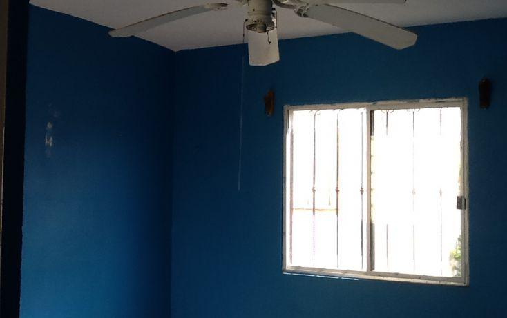 Foto de casa en venta en, región 519, benito juárez, quintana roo, 1194879 no 09