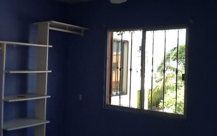 Foto de casa en venta en, región 519, benito juárez, quintana roo, 1194879 no 10