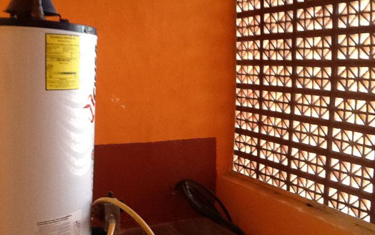 Foto de casa en venta en, región 519, benito juárez, quintana roo, 1194879 no 11