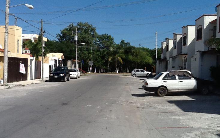 Foto de casa en venta en, región 519, benito juárez, quintana roo, 1194879 no 12