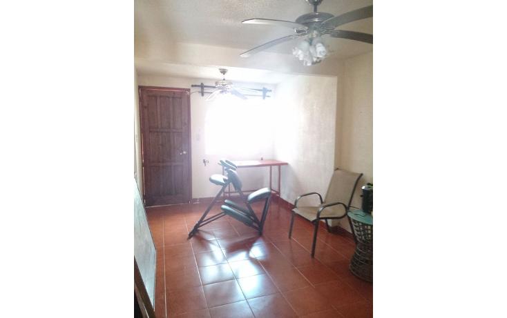 Foto de casa en venta en  , región 520, benito juárez, quintana roo, 1254679 No. 02