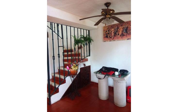 Foto de casa en venta en  , región 520, benito juárez, quintana roo, 1254679 No. 03