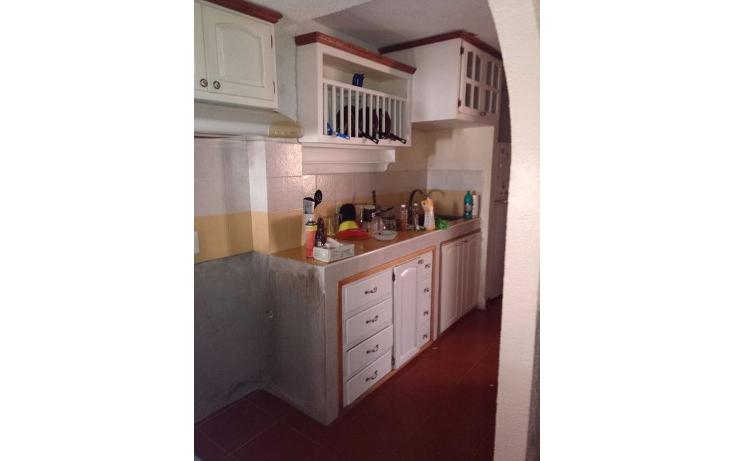 Foto de casa en venta en  , región 520, benito juárez, quintana roo, 1254679 No. 04