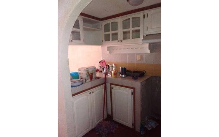 Foto de casa en venta en  , región 520, benito juárez, quintana roo, 1254679 No. 05