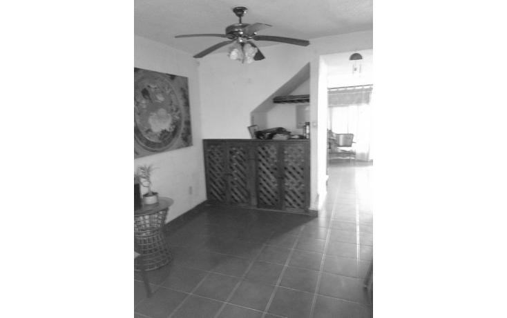 Foto de casa en venta en  , región 520, benito juárez, quintana roo, 1254679 No. 06