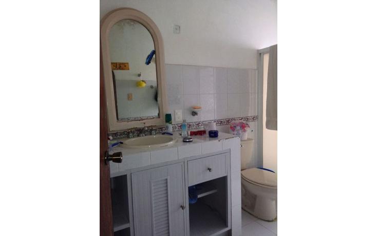 Foto de casa en venta en  , región 520, benito juárez, quintana roo, 1254679 No. 07
