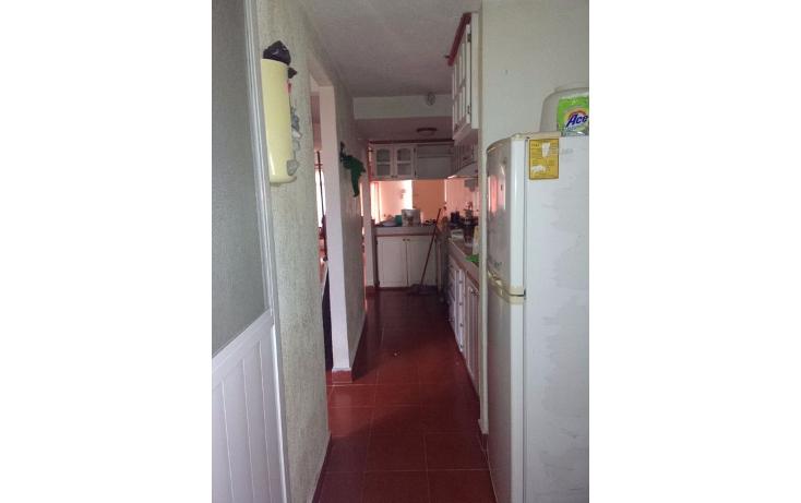 Foto de casa en venta en  , región 520, benito juárez, quintana roo, 1254679 No. 09