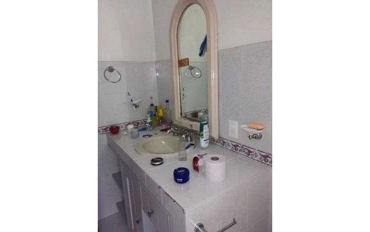 Foto de casa en venta en  , región 520, benito juárez, quintana roo, 1254679 No. 11
