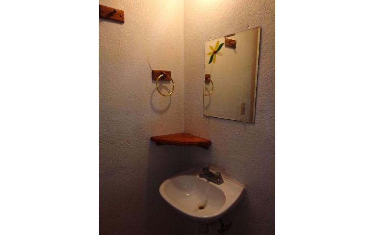 Foto de casa en venta en  , región 520, benito juárez, quintana roo, 1254679 No. 12