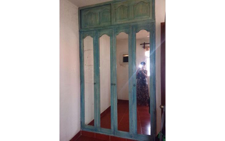 Foto de casa en venta en  , región 520, benito juárez, quintana roo, 1254679 No. 14