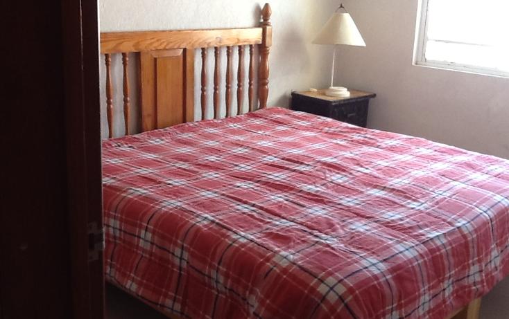 Foto de casa en renta en  , región 84, benito juárez, quintana roo, 1056579 No. 04