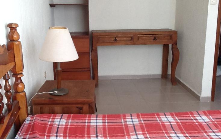 Foto de casa en renta en  , región 84, benito juárez, quintana roo, 1056579 No. 06