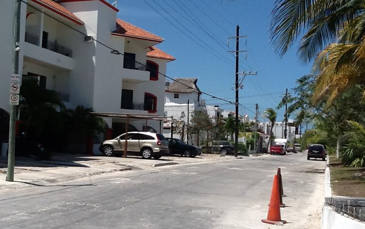 Foto de departamento en renta en  , región 84, benito juárez, quintana roo, 1103683 No. 07