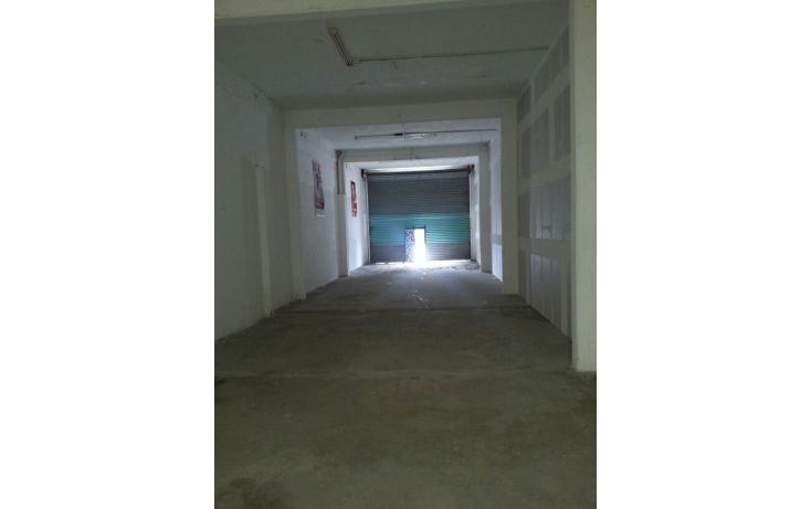 Foto de local en renta en  , región 90, benito juárez, quintana roo, 1122449 No. 01