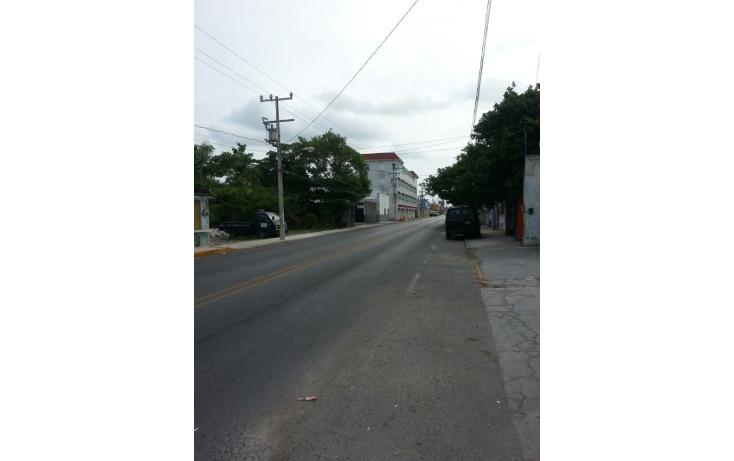 Foto de local en renta en  , región 90, benito juárez, quintana roo, 1122449 No. 02