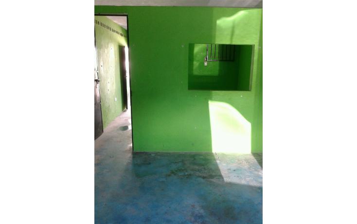 Foto de terreno comercial en venta en  , región 90, benito juárez, quintana roo, 1255505 No. 02