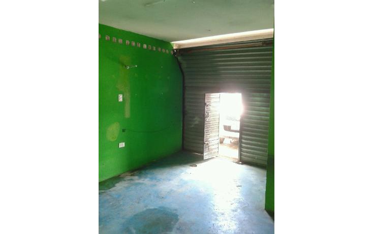 Foto de terreno comercial en venta en  , región 90, benito juárez, quintana roo, 1255505 No. 03