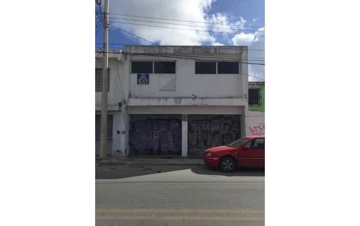 Foto de local en venta en  , región 91, benito juárez, quintana roo, 1252989 No. 01