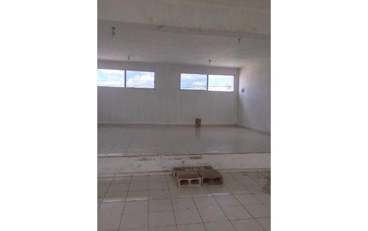 Foto de local en venta en  , región 91, benito juárez, quintana roo, 1252989 No. 02