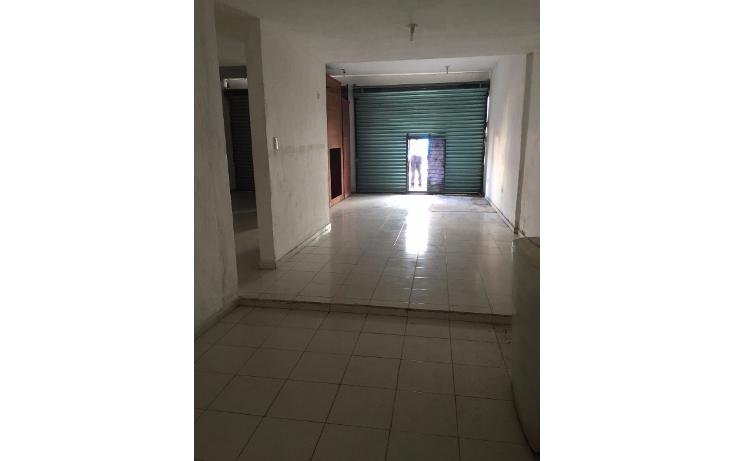 Foto de local en venta en  , región 91, benito juárez, quintana roo, 1252989 No. 03