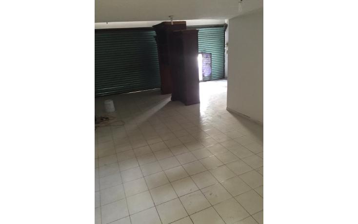 Foto de local en venta en  , región 91, benito juárez, quintana roo, 1252989 No. 04