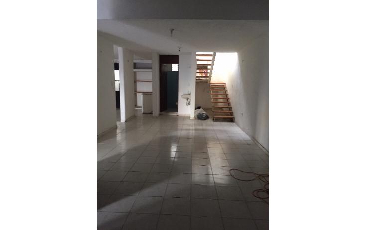 Foto de local en venta en  , región 91, benito juárez, quintana roo, 1252989 No. 05