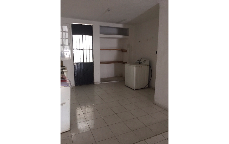 Foto de local en venta en  , región 91, benito juárez, quintana roo, 1252989 No. 09