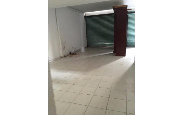 Foto de local en venta en  , región 91, benito juárez, quintana roo, 1252989 No. 10