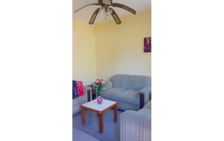 Foto de casa en venta en  , región 92, benito juárez, quintana roo, 1466681 No. 03