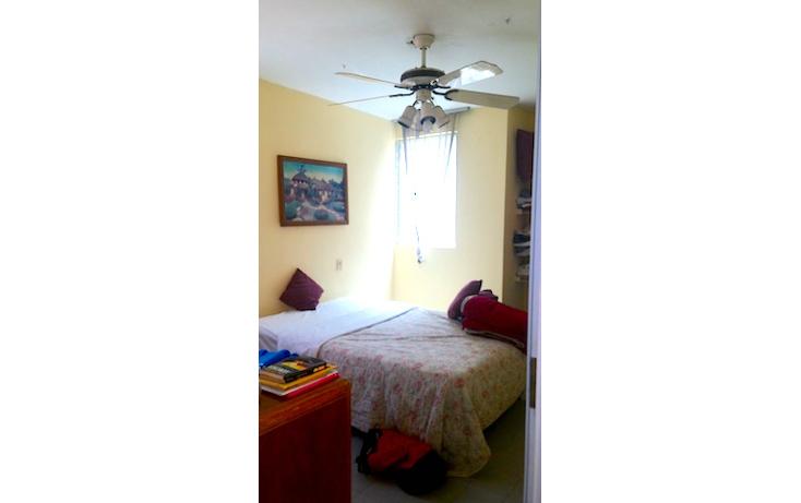 Foto de casa en venta en  , región 92, benito juárez, quintana roo, 1466681 No. 05
