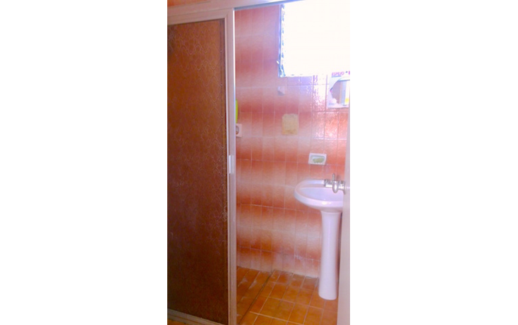 Foto de casa en venta en  , región 92, benito juárez, quintana roo, 1466681 No. 06