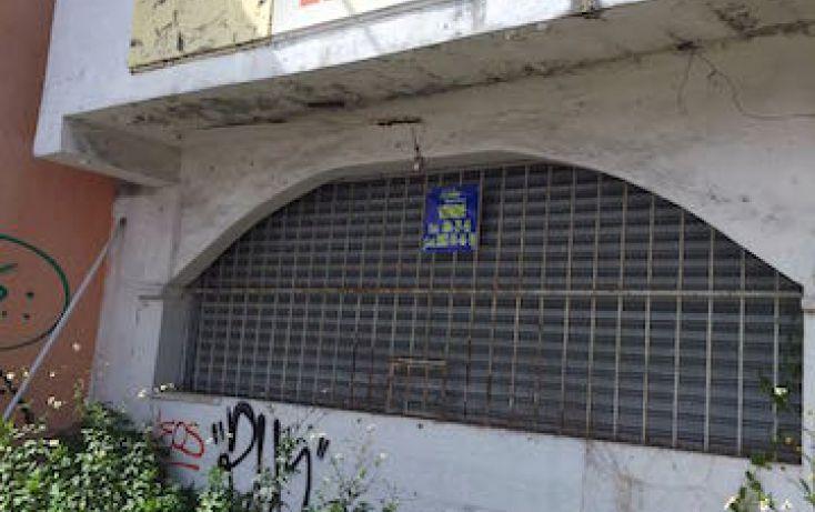 Foto de local en venta en, región 92, benito juárez, quintana roo, 1663916 no 02