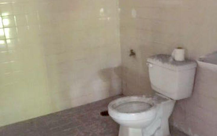 Foto de local en venta en, región 92, benito juárez, quintana roo, 1663916 no 04